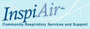 InspiAir logo
