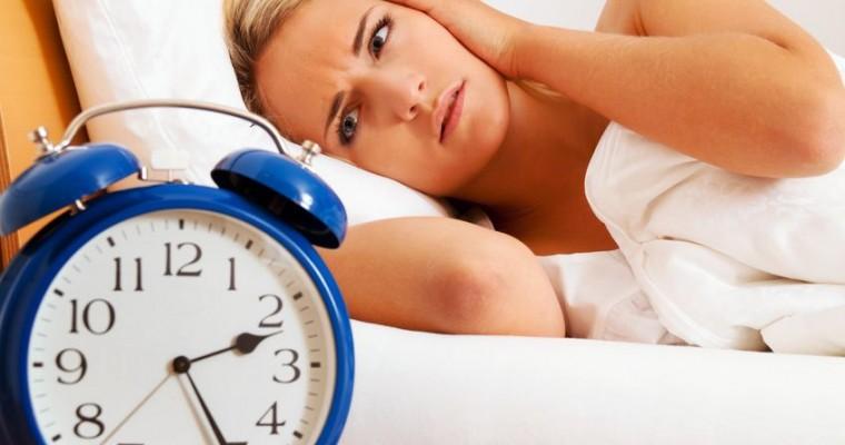 what_kind_of_sleep_disorder